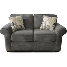 Brantley Loveseat 5636