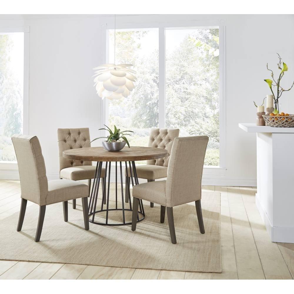 Mayfair Table