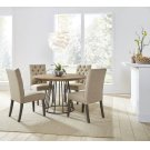 Mayfair Table Product Image