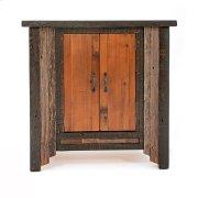 Cody 2 Door Vanity Product Image