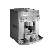 Magnifica Automatic Espresso Machine, Cappuccino Maker - ESAM3300