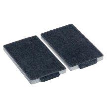 DKF 19-900 OdorFree Charcoal Filter for Miele DA 23x0/269x/36xx Ventilation Hoods.
