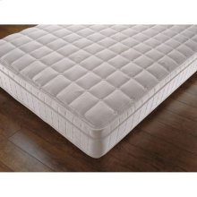 Sealy 5ft Pure Caress Mattress