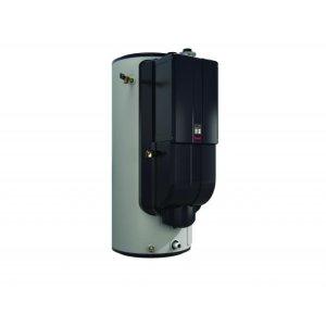 CHS199100CUiN - Natural Gas