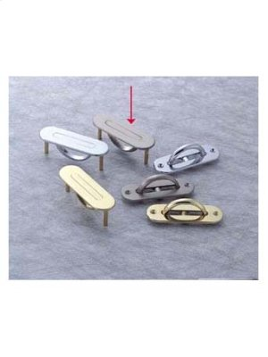 TH-301-10-074G Door Handle Product Image