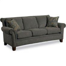 Norwood Stationary Sofa