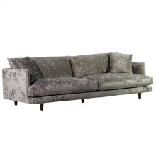 Delano Sofa - Brookline Gray