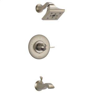 Pressure Balance Tub/shower Trim Product Image