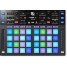 Add-on controller for rekordbox dj and rekordbox dvs