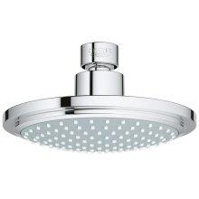 Euphoria Cosmopolitan 160 Shower Head 1 Spray