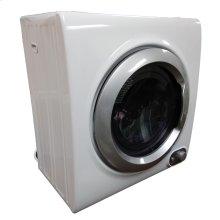 Clothes Dryer