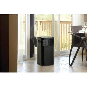 Danby 6,000 BTU (3,000 SACC**) Portable Air Conditioner