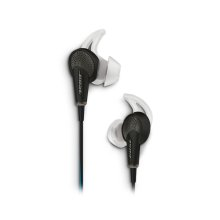 QuietComfort 20 Acoustic Noise Cancelling headphones Samsung and Android devices
