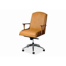 Sebring Swivel Tilt Pneumatic Lift Chair