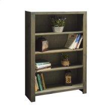 "Joshua Creek 48"" Bookcase"