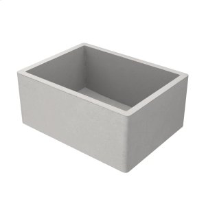 Farmhouse 2418 in Ash Product Image