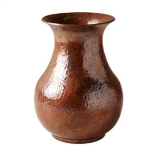 Santa Cruz Vase Product Image