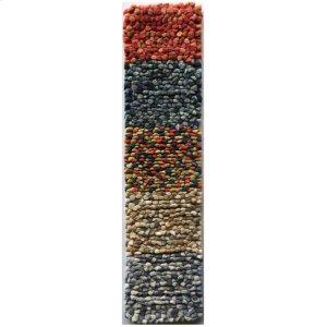 Gems 9603 5'x7'6