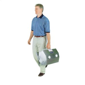 The Companion (BH212MG2) WITH *FREE* Carry Bag-Floor Sample-**DISCONTINUED**