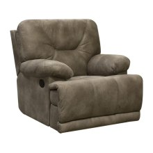 EZ Motion EZ8P00 Minimum Proximity Recliner EZ8P032