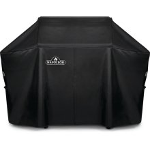 Rogue 525 Series Grill Cover