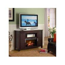 Dalton Fireplace DL100FP