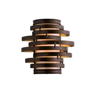 Vertigo 113-11 Product Image