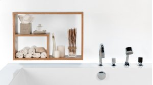 S 1800 The Niche Collection Product Image