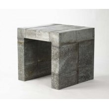 Bronson Side Table