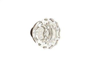 Astoria Knob - Bronze Product Image