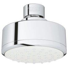 New Tempesta Cosmopolitan 100 Shower Head 1 Spray