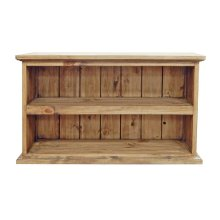 Small Bookcase (lib)