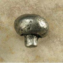 Mushroom Knob Large