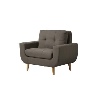 Deryn Chair Grey
