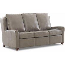 Comfort Design Living Room LIA Sofa CLP939-6PB RS