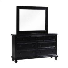 Coastal Retreat - Dresser/Mirror