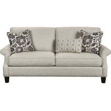 Hickorycraft Sofa (774549)