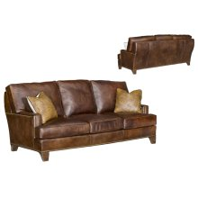 Waco Sofa