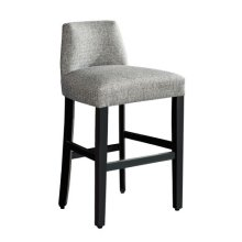 Heather Bar Stool