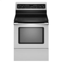 30-inch Self-Cleaning Freestanding Electric Range