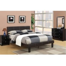F9212F / Cat.19.p105- FULL BED ESP MW F4251/2/3