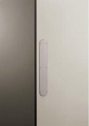 SP12-01-023-L500 Door Handle Product Image