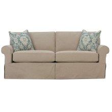 Premium Collection - Nantucket Two Cushion Sofa
