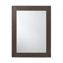Palmiro Wall Mirror - Gowan