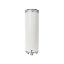4G Omni Plus Building Antenna (N-Female)