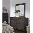 City II Dresser Product Image