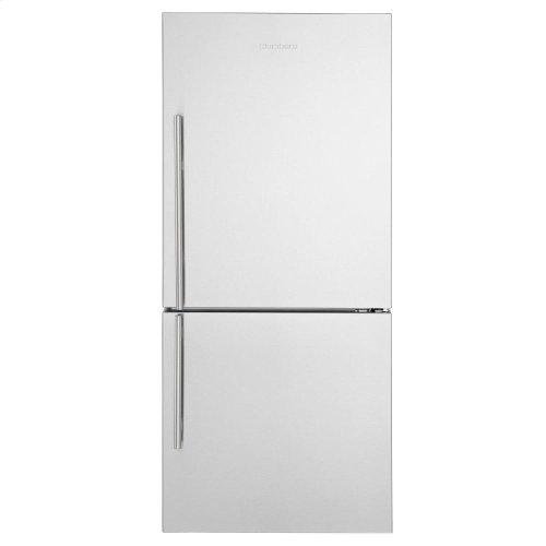 Freestanding Refrigerator