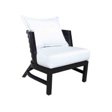 Delano Accent Chair
