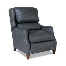 Push-Back Recliner - for Power Recliner order 8117-PRC