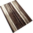 Striations Rug 5x8 Product Image